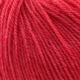 Classic Elite Yarns Liberty Wool Light Solids