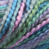 Classic Elite Yarns Verde Collection Seedling Handpaint
