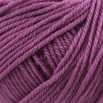 Valley Yarns Valley Superwash DK - 24