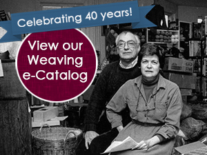 Weaving Ecatalog