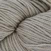 The Fibre Company Canopy Worsted 100g - Wildginger