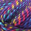 Plymouth Yarn Jelli Beenz - 2606