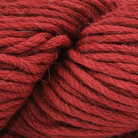 Worsted Hand Dyes