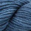 Blue Sky Alpacas Worsted Hand Dyes - 2001