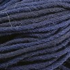 Blue Sky Alpacas Worsted Hand Dyes - 2013
