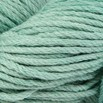Blue Sky Alpacas Worsted Hand Dyes - 2023