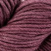 Blue Sky Alpacas Worsted Hand Dyes - 2024