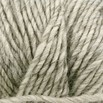 Brown Sheep Lamb's Pride Worsted - M-01