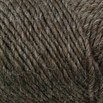 Brown Sheep Lamb's Pride Worsted - M-02
