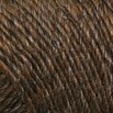 Brown Sheep Lamb's Pride Worsted - M-07