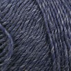 Brown Sheep Lamb's Pride Worsted - M-77