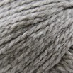 Cascade Yarns Ecological Wool - 8019