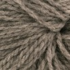 Cascade Yarns Ecological Wool - 8049