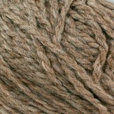 Cascade Yarns Ecological Wool