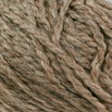 Cascade Yarns Ecological Wool - 8063