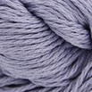 Classic Elite Yarns Provence - 5831