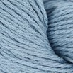 Classic Elite Yarns Provence - 5857