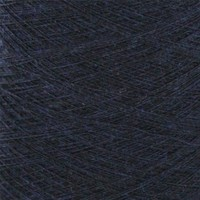 1/20 nm Wool Cashmere Mill End