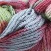 Malabrigo Worsted - Colorinche