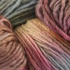 Malabrigo Worsted - Milonga