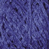 Valley Yarns Rayon Chenille