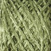 Valley Yarns Rayon Chenille - Olive