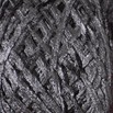 Valley Yarns Rayon Chenille - Shale