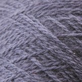 Valley Yarns Collingwood Rug Wool