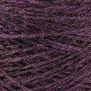 Harrisville Designs Shetland - Blackberry