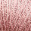 Valley Yarns 60/2 Silk 250g - 668
