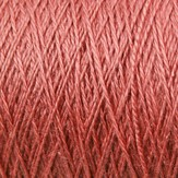 Valley Yarns 20/2 Silk