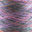 Valley Yarns Variegated 8/2 Tencel - 4960-02a