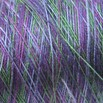 Valley Yarns Variegated 8/2 Tencel - 4960-03a