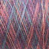 Valley Yarns Variegated 8/2 Tencel