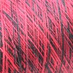 Valley Yarns Variegated 8/2 Tencel - 4961-01a