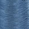 Valley Yarns 8/2 Tencel - Grey Blue
