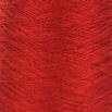 Valley Yarns 8/2 Tencel - New Red