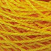 Valley Yarns Valley Cotton 3/2 - 1325