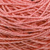 Valley Yarns Valley Cotton 3/2