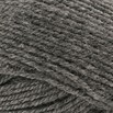Plymouth Yarn Encore - 0389