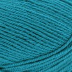 Plymouth Yarn Encore - 0480