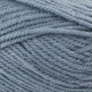 Plymouth Yarn Encore - 0515
