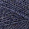 Plymouth Yarn Encore - 0658
