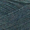Plymouth Yarn Encore - 0670