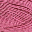 Plymouth Yarn Encore - 0689