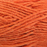 Valley Yarns Berkshire