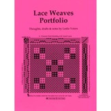 Lace Weaves Portfolio