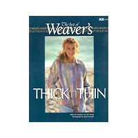 Best of Weaver's - Thick 'n Thin