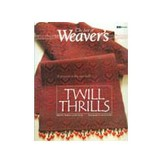 Best of Weaver's - Twill Thrills