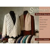 Stahmans Shawls and Scarves